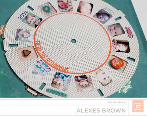 Alexes Brown - BG - Grand Bazaar-3 copy