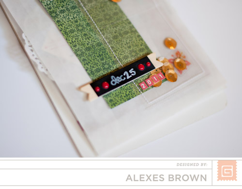 Alexes Brown-6 copy